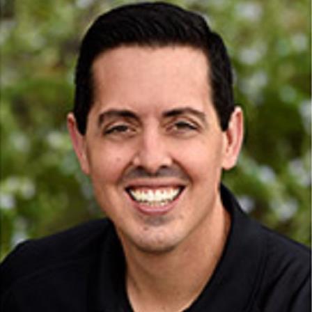 Dr. Gregory Kolber