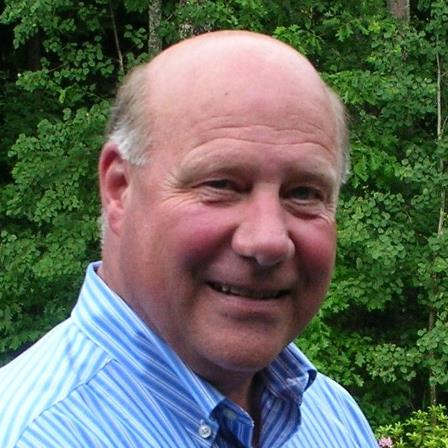Dr. Gregory P Kramer