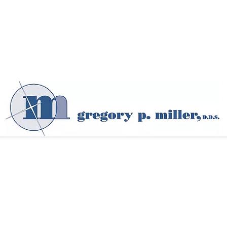 Dr. Gregory P Miller