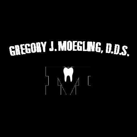 Dr. Gregory J Moegling