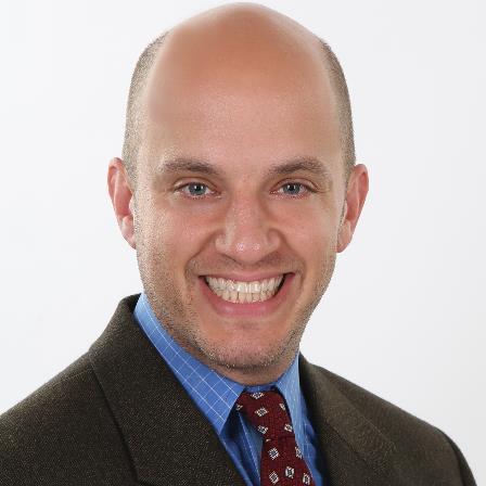 Dr. Gregory S Mokotoff