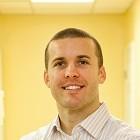 Dr. Gregory R Orsimarsi, Jr.