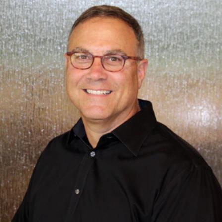 Dr. Gregory J Peppes
