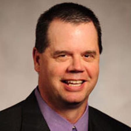 Dr. Gregory J Plancich