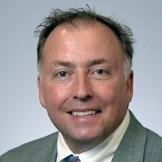 Dr. Gregory J Pohl