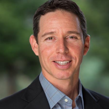 Dr. Gregory K Rabitz