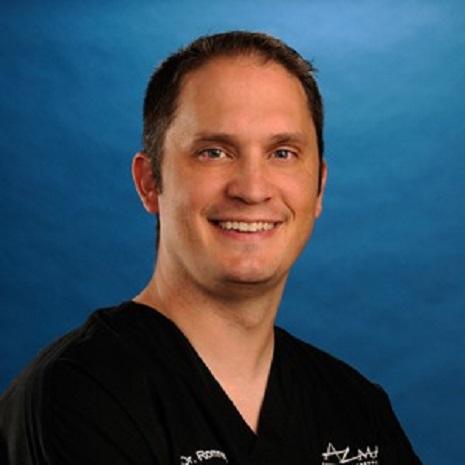 Dr. Greg A Romney