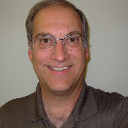 Dr. Gregory S Schmid