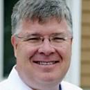 Dr. Gregory J Schmitt