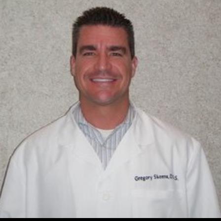 Dr. Gregory W Skeens