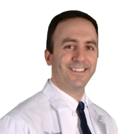 Dr. Gregory J Solof