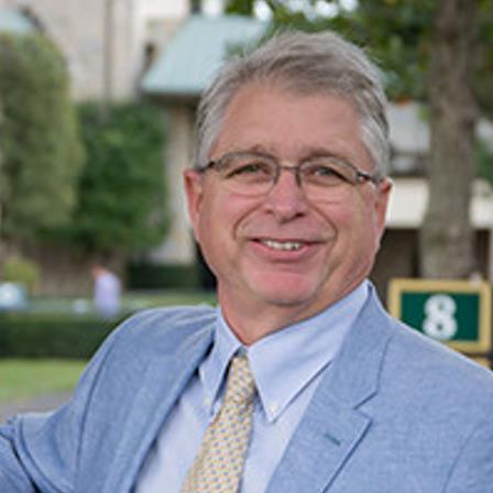 Dr. Gregory V Stahr