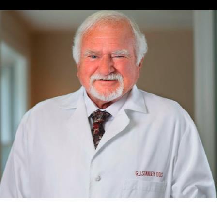 Dr. Gregory J Stanley