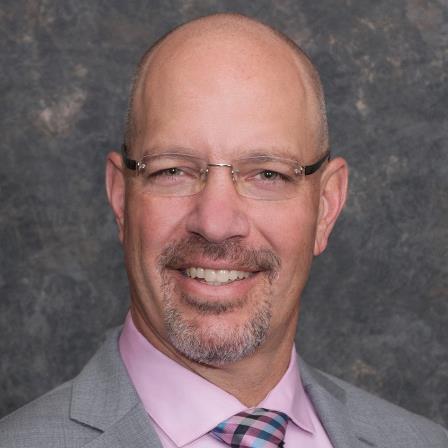 Dr. Gregory Toback