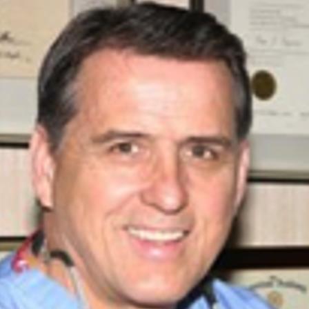 Dr. Gregory J Vigoren
