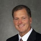 Dr. Gregory V Wadden