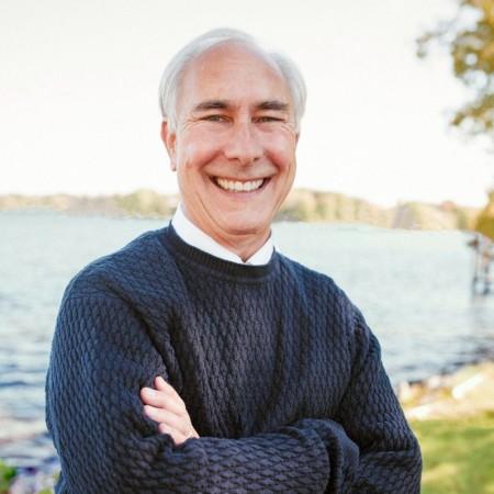 Dr. Gregory L. Weaver