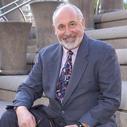 Dr. Gregory S Zabek