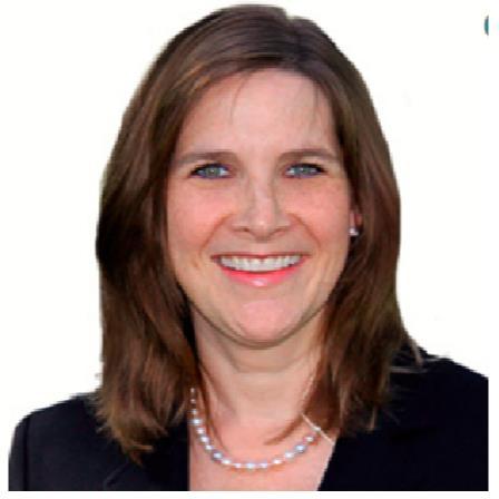 Dr. Gretchen A Anjomi