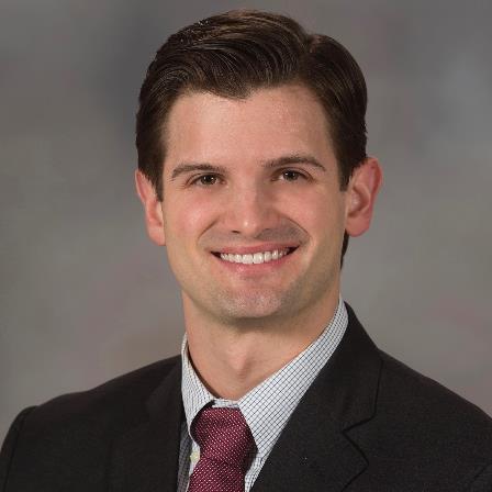 Dr. Griffin H West