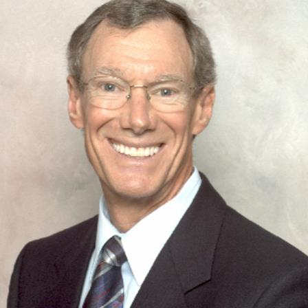 Dr. Griffith B Jones