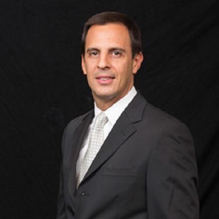 Dr. Guido O Sarnachiaro