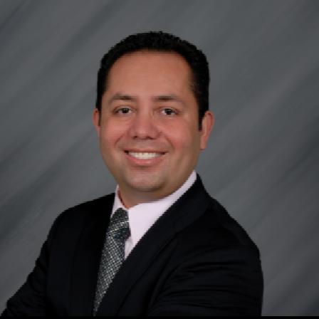 Dr. Guillermo A Donan