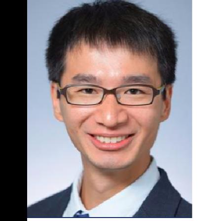 Dr. Guo-Hao Lin