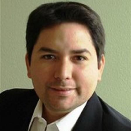 Dr. Gustavo A Lemus