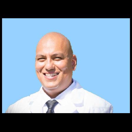 Dr. Gustavo Sida