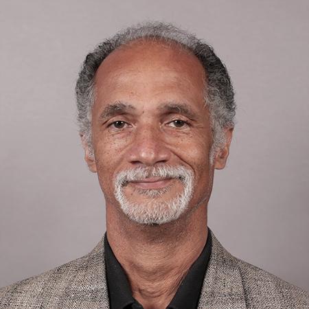 Dr. Guy D Alexander