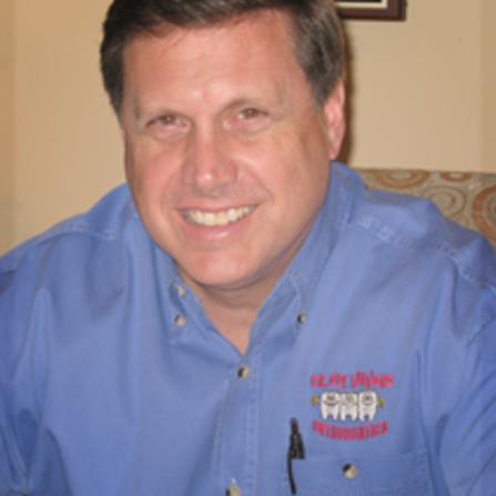 Dr. Guy W Favaloro