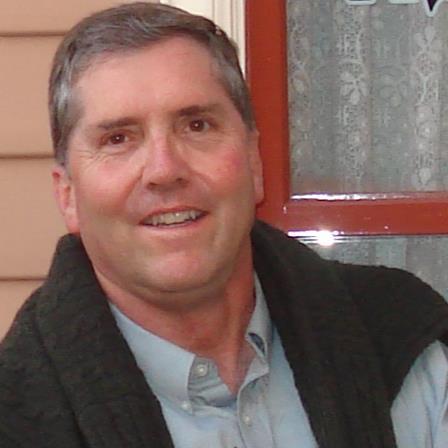 Dr. Guy G Giacopuzzi III
