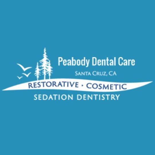 Dr. Guy W Peabody