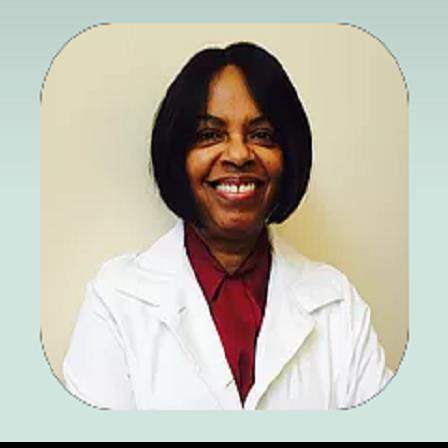 Dr. Gwendolyn R Daniels Parks