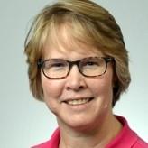 Dr. Gwynne M. Attarian