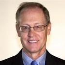 Dr. H D McSpadden