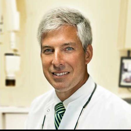 Dr. H D Sharp, III