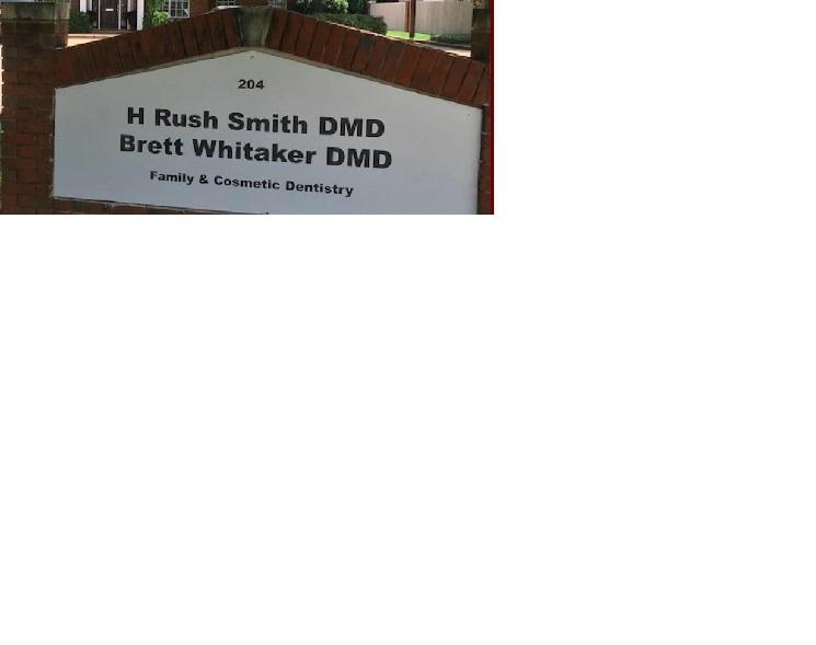 Dr. H R Smith