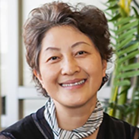Dr. Hai Huang