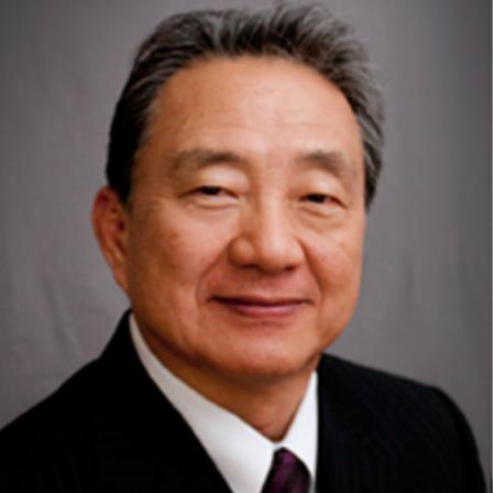 Dr. Hak W Kim