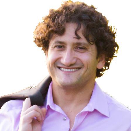 Dr. Hakam Al-Samarrai