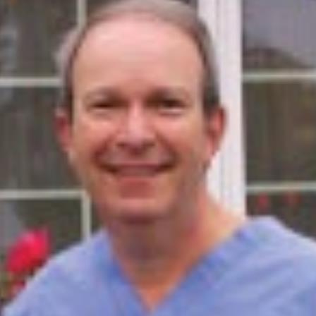 Dr. Hal Hershman