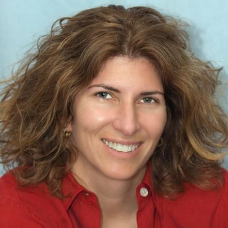 Dr. Hali J Kaufman