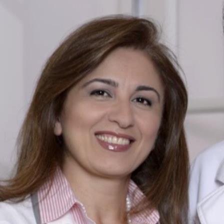 Dr. Hamid Nasr