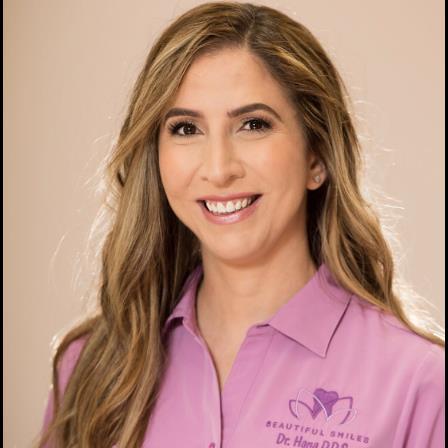 Dr. Hana R Rashid