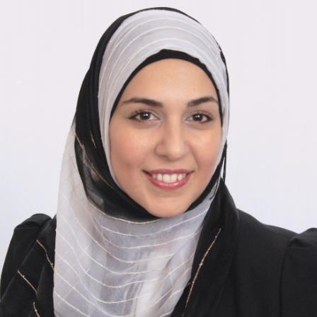 Dr. Hanan Abouhassan