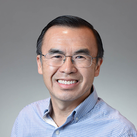 Dr. Hanfu Lee