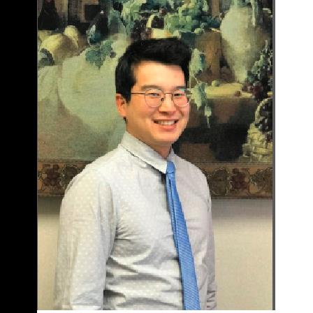 Dr. Hangin Cho