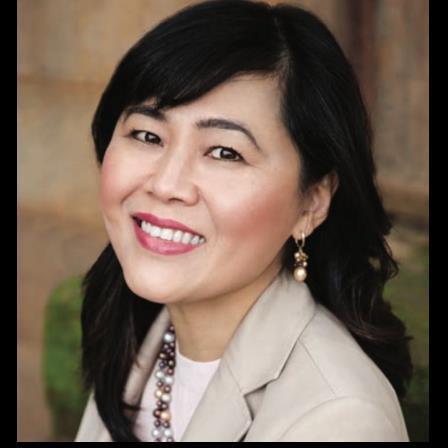 Dr. Hanh Pham